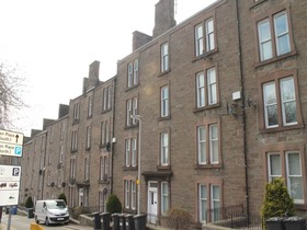 Union Place, West End (Dundee), DD2 1AB