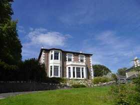 Dundee Road, Broughty Ferry, DD5 1LZ