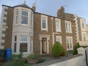The Esplanade, Broughty Ferry, DD5 2EN