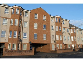 Weavers Court, Seedhill Road, Paisley, PA1 1QU