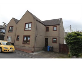 Kings Road, Beith, KA15 2BQ