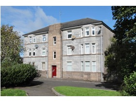 Peockland Place, Johnstone, PA5 8HD