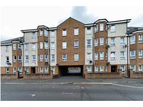 Weavers Court, Paisley, PA1 1QU