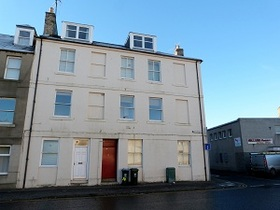 Melville Street, City Centre (Perth), PH1 5PY