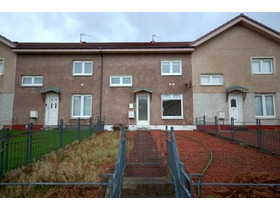 Windsor Walk, Uddingston, G71 6PS
