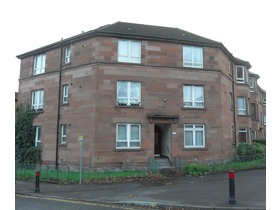 1675 Dumbarton Road, Scotstoun, G14 9YB