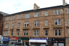 Johnston Street, Town Centre (Paisley), PA1 1XQ