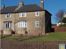 Croft Crescent, Markinch, KY7 6EL