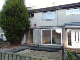 Ochiltree Court, Glenrothes, KY6 2PE