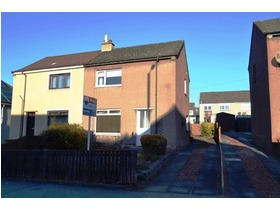 Linnwood Drive, Leven, KY8 5AD