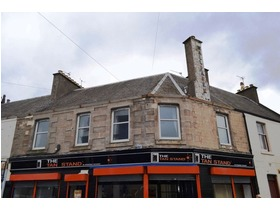 Commercial Road, Leven, KY8 4LA