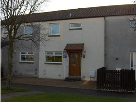 Cluny Place, Glenrothes, KY7 4QX
