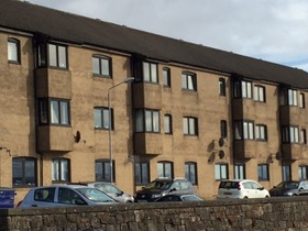 Tower Place, Helensburgh, G84 7PA