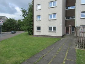 Ann Street, Burnbank, ML1 0NE