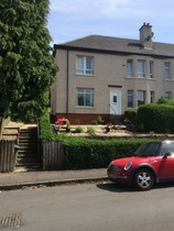 Turret Road, Knightswood, G13 2HH