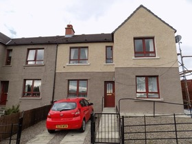 Deanfield Drive, Bo'ness, EH51 0EX