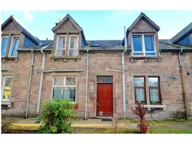 Rented In One Day  One Bedroom Flat Harrowden Road, Inverness, IV3 5QL