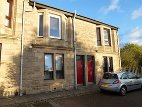 Eastfield Terrace, Bellshill, ML4 2QG