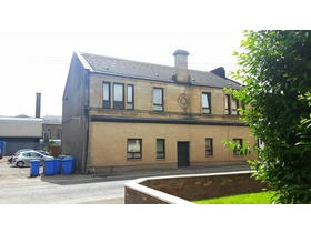 Wellgate Street, Larkhall, ML9 2AG