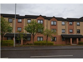 Stevenston Court, Motherwell, ML1 4HW