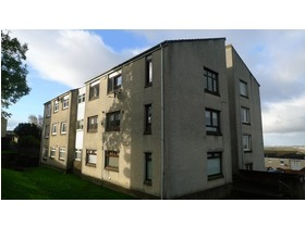 Arranview Street, Airdrie, ML6 8XN
