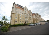 Eagles View,Deer Park br Livingston, Lothian, Livingston, West Lothian, EH54 8AE