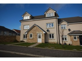 Wright Place, Bathgate, EH48 2XB