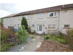 Cloverbank, Ladywell, Livingston, EH54 6DS