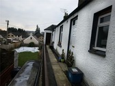 Aros Lane,Callander, Stirling, Falkirk  Clackmannan, Callander, Stirling (Area), FK17 8BU