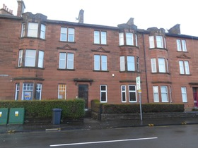 Highburgh Drive, Burnside, G73 3RR