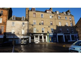 Bell Street, West End (Dundee), DD1 1HF