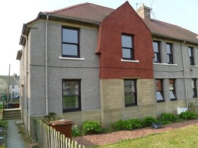 Reed Drive, Newtongrange, EH22 4SW