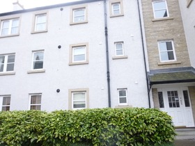 Eskbank Court, Dalkeith, EH22 3DS