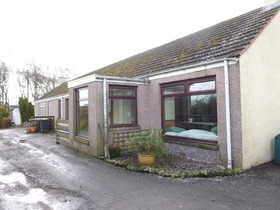 Loquhariot Farm Cottages, Borthwick, EH23 4PB