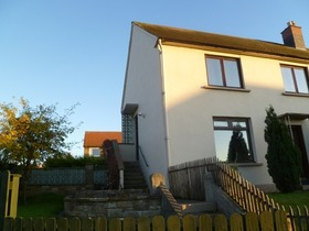 Woodburn View, Dalkeith, EH22 2HS