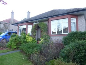 Woodhall Bank, Colinton, EH13 0HL