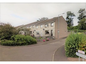 Devon Road, Alloa, FK10 1PX