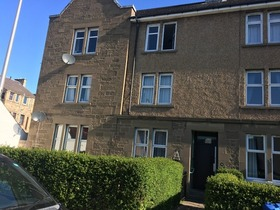 Long Lane, Broughty Ferry, DD5 2AS