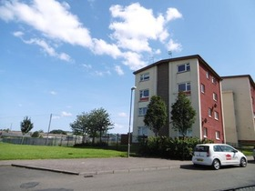 Dougal Place, Dalkeith, EH22 5PT
