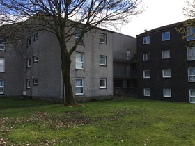 Hazel Road, Cumbernauld, G67 3BP