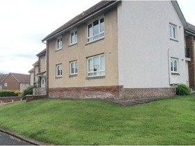 Cadzow Road, Quarter, Hamilton, ML3 7XE