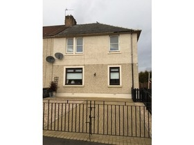 Monkland View Crescent, Bargeddie, G69 7RX