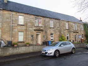 Muirpark Road, Beith, KA15 2BP