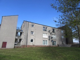 Rowan Road, Cumbernauld, G67 3BY