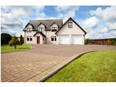 Muirhouse Lane, Cleghorn, Lanarkshire South, ML11 8NX
