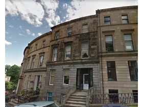 Wilton Street, Glasgow, North Kelvinside, G20 6DF