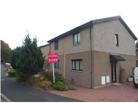 Glenfield Road East, Galashiels, TD1 2UE