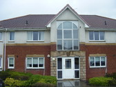 Carrickvale Court, Carrickstone, Cumbernauld, G68 0LA