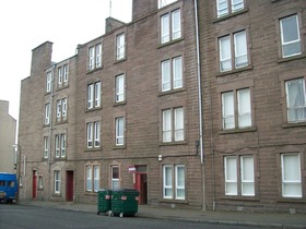 Pitfour Street, West End (Dundee), DD2 2NU