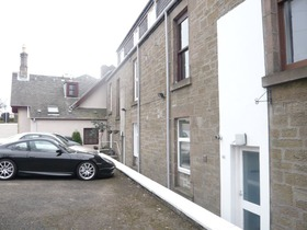 Dundee Road, Broughty Ferry, DD5 1HY